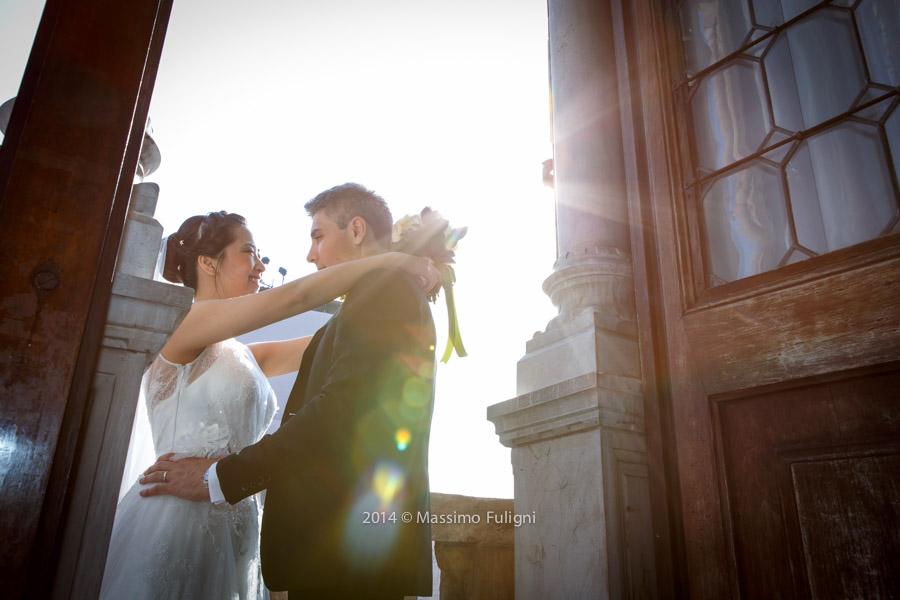 matrimonio-bologna-villa-scarani-0058