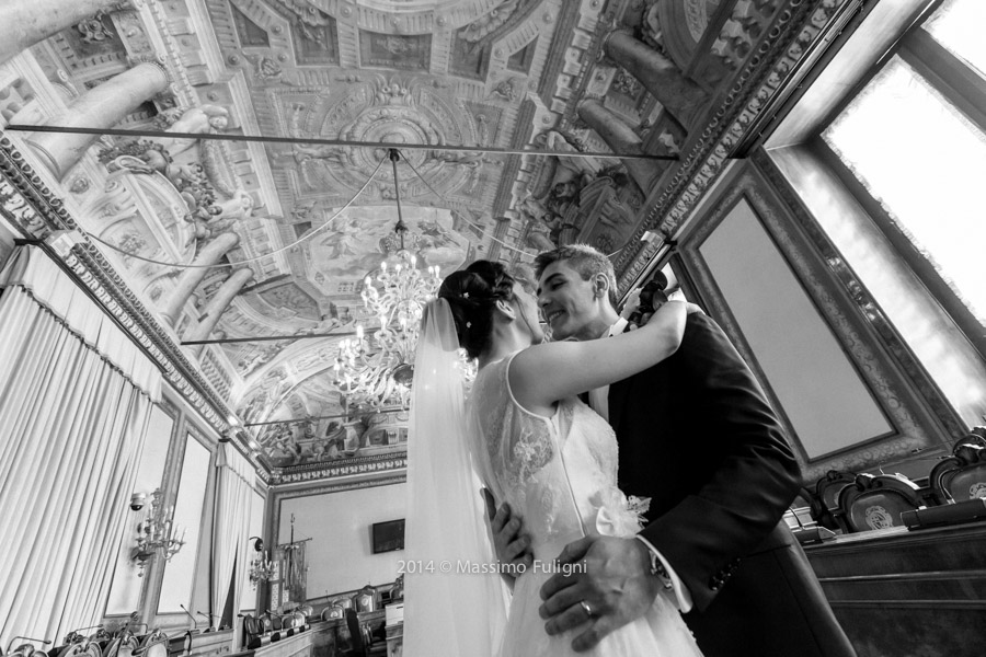 matrimonio-bologna-villa-scarani-0063