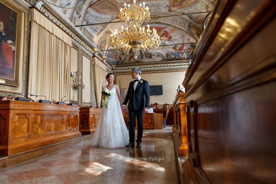 matrimonio-bologna-villa-scarani-0064