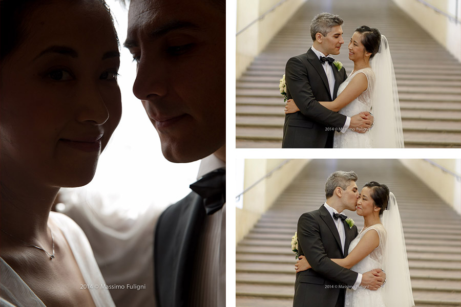 matrimonio-bologna-villa-scarani-0065
