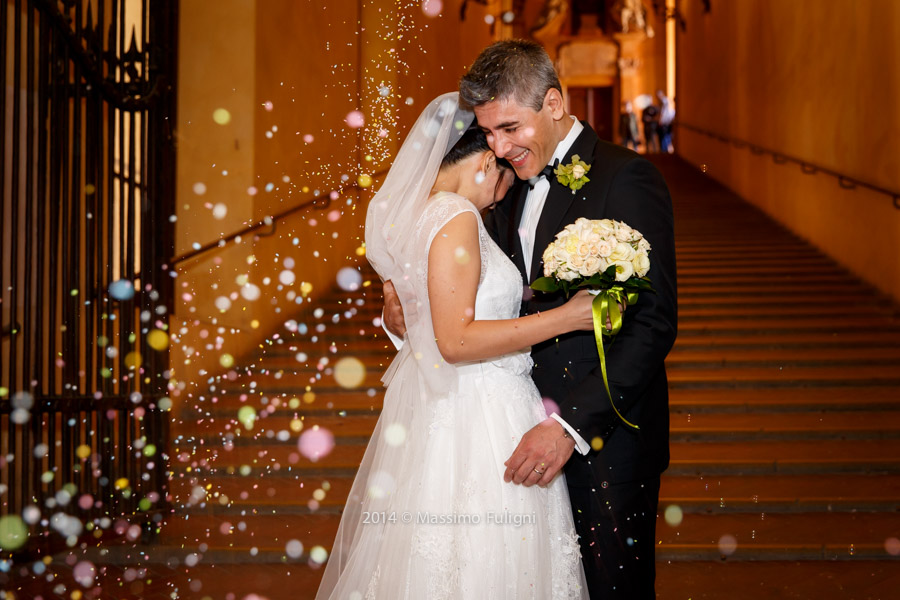 matrimonio-bologna-villa-scarani-0069