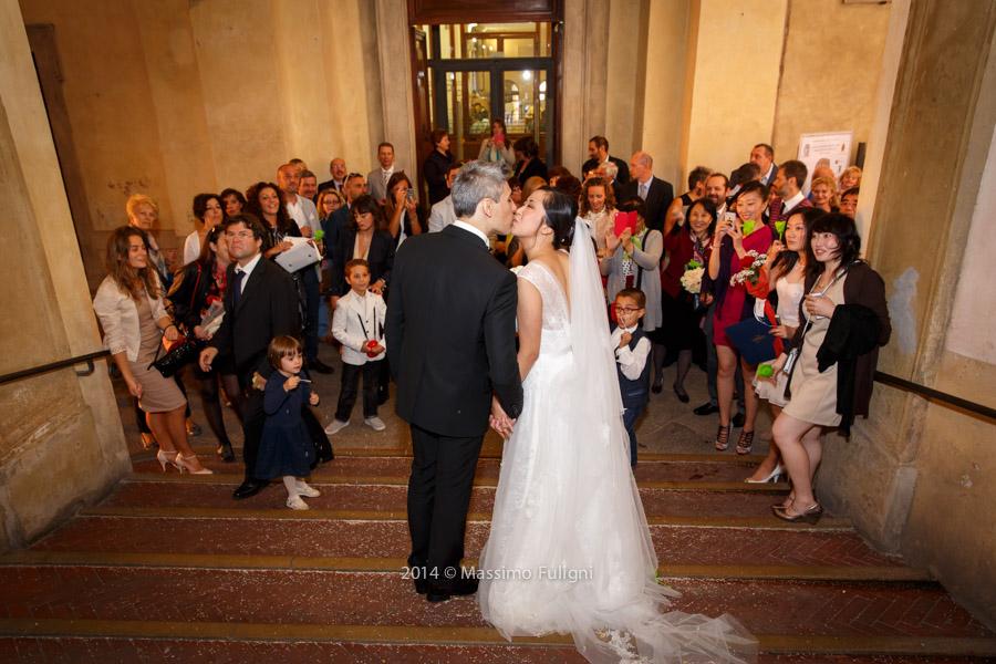 matrimonio-bologna-villa-scarani-0070