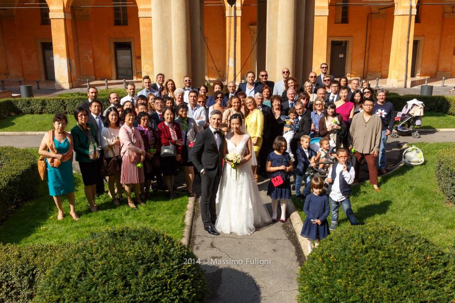 matrimonio-bologna-villa-scarani-0071