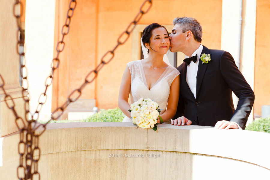 matrimonio-bologna-villa-scarani-0072
