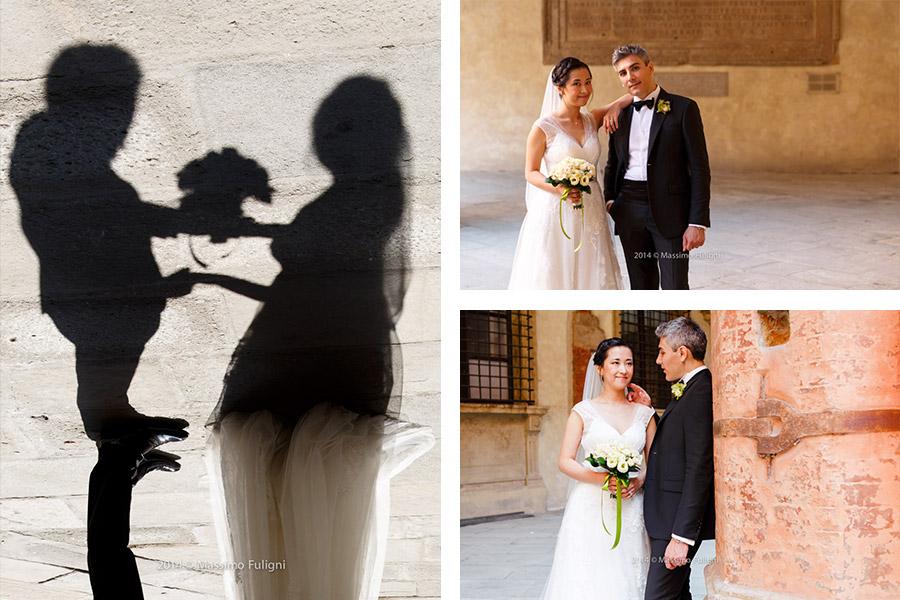 matrimonio-bologna-villa-scarani-0073