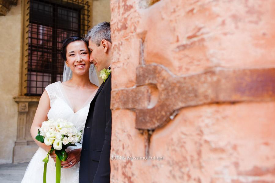 matrimonio-bologna-villa-scarani-0075