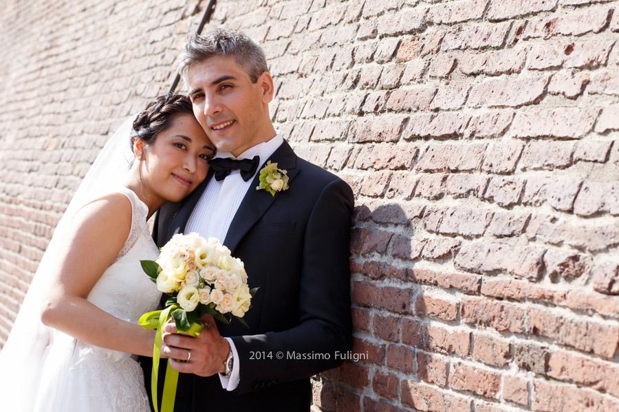matrimonio-bologna-villa-scarani-0078