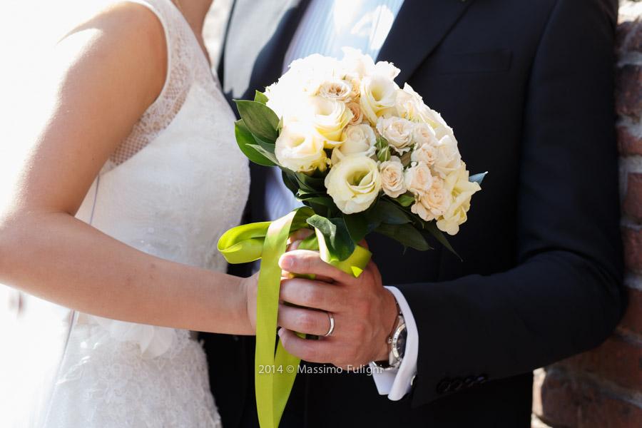 matrimonio-bologna-villa-scarani-0079