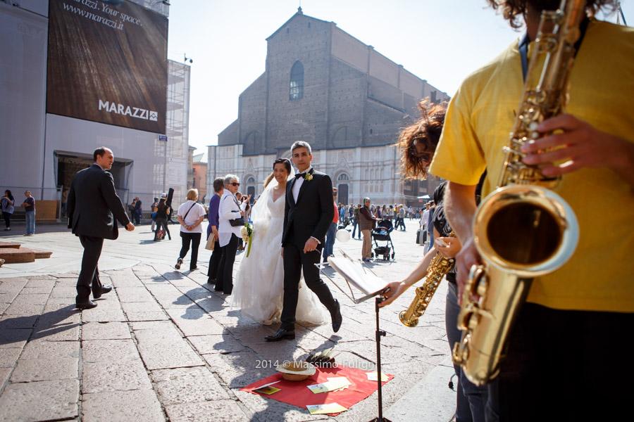 matrimonio-bologna-villa-scarani-0080