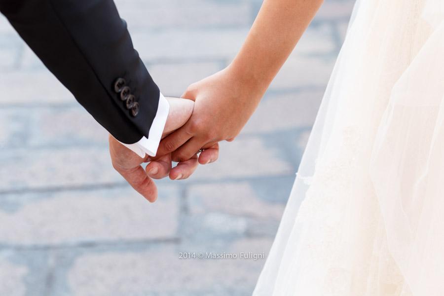 matrimonio-bologna-villa-scarani-0081
