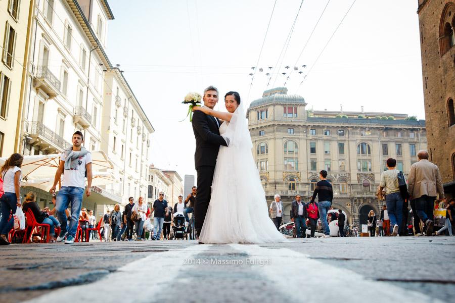 matrimonio-bologna-villa-scarani-0083