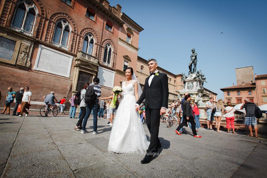 matrimonio-bologna-villa-scarani-0084