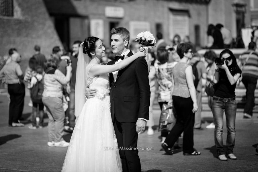 matrimonio-bologna-villa-scarani-0085
