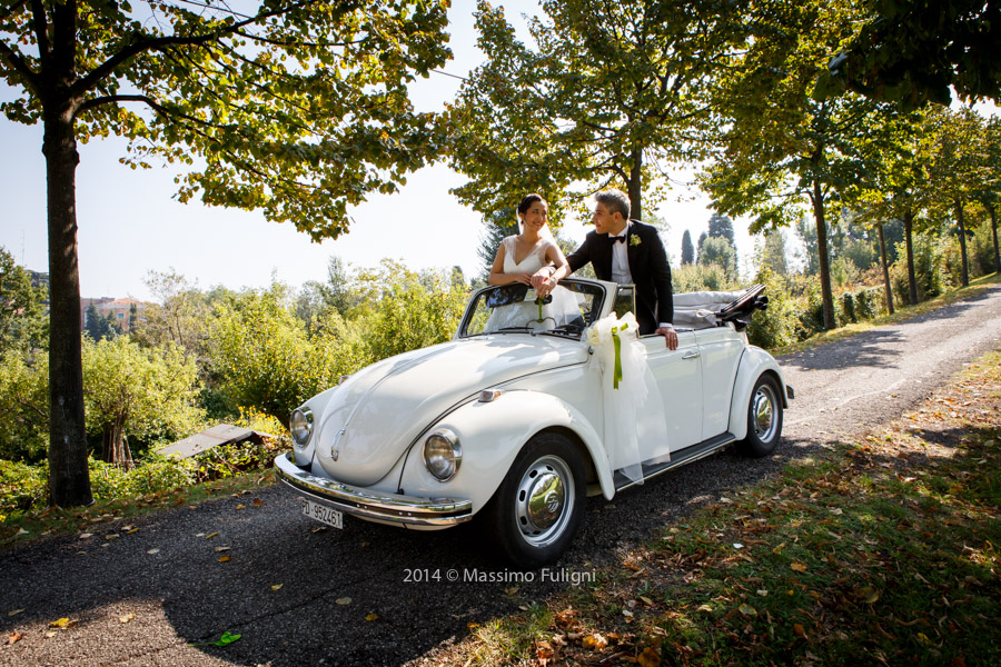 matrimonio-bologna-villa-scarani-0090