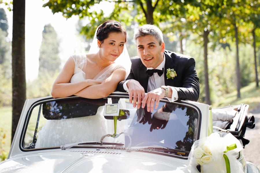 matrimonio-bologna-villa-scarani-0092