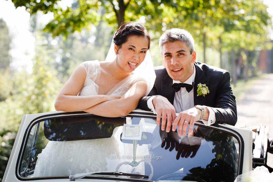 matrimonio-bologna-villa-scarani-0093