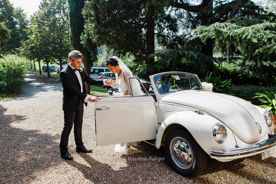matrimonio-bologna-villa-scarani-0095
