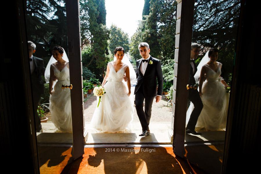 matrimonio-bologna-villa-scarani-0096