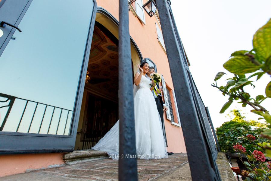 matrimonio-bologna-villa-scarani-0102