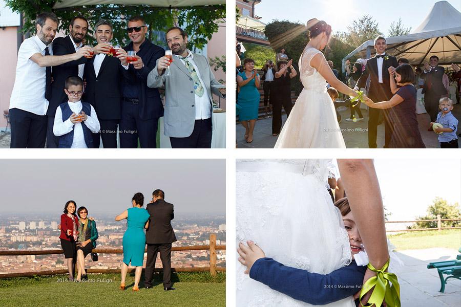 matrimonio-bologna-villa-scarani-0104