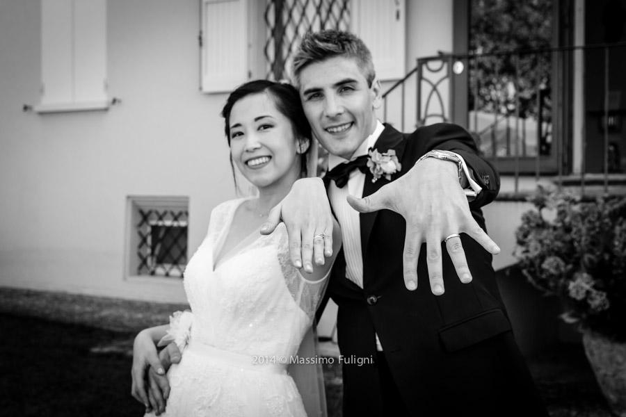 matrimonio-bologna-villa-scarani-0106