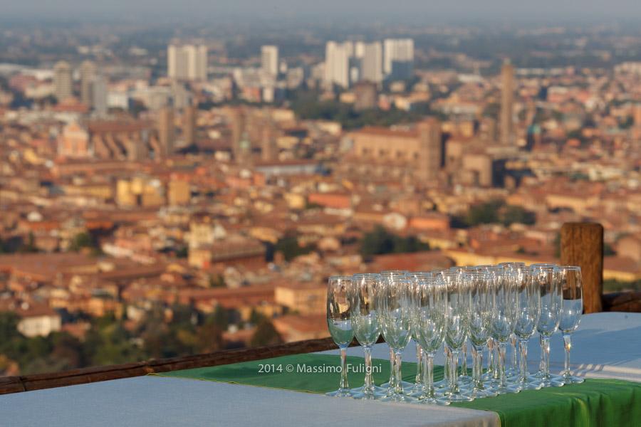 matrimonio-bologna-villa-scarani-0117