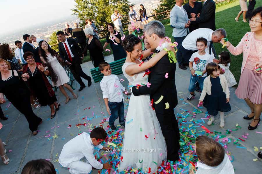 matrimonio-bologna-villa-scarani-0120