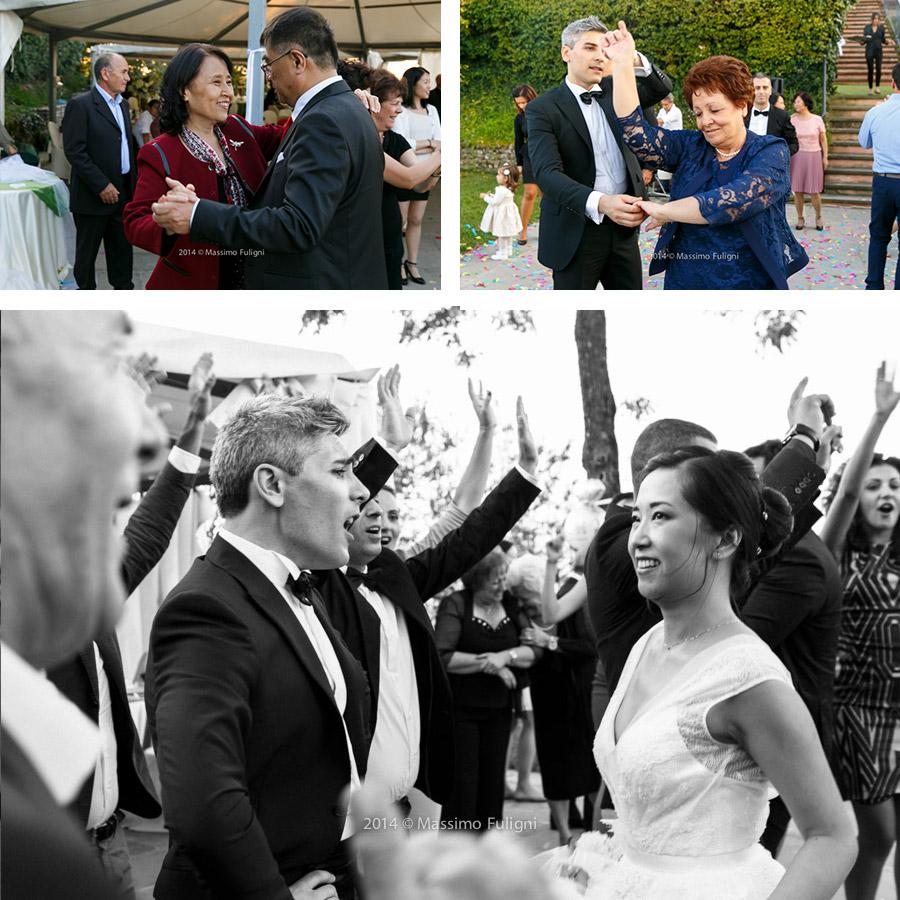matrimonio-bologna-villa-scarani-0123