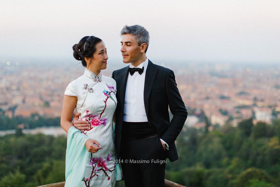 matrimonio-bologna-villa-scarani-0126