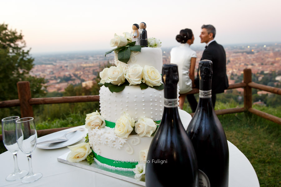 matrimonio-bologna-villa-scarani-0127