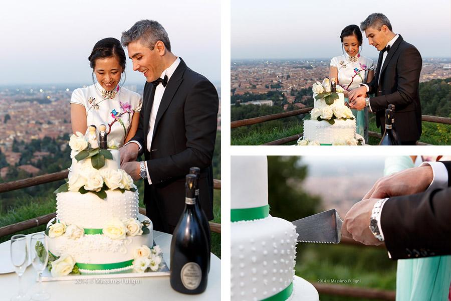 matrimonio-bologna-villa-scarani-0128