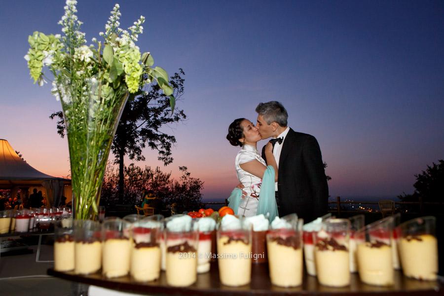 matrimonio-bologna-villa-scarani-0132
