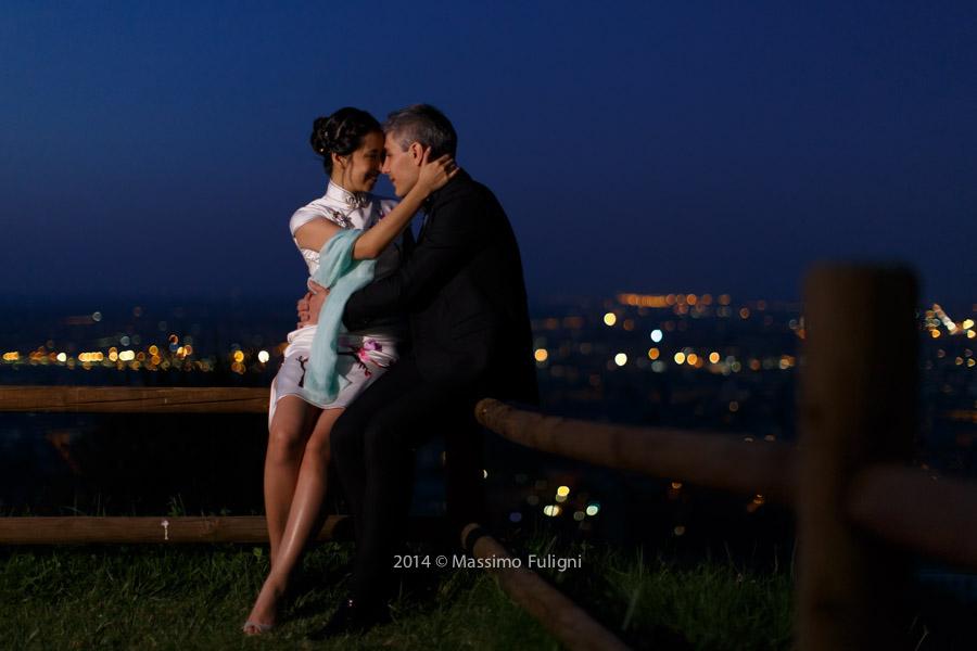 matrimonio-bologna-villa-scarani-0137