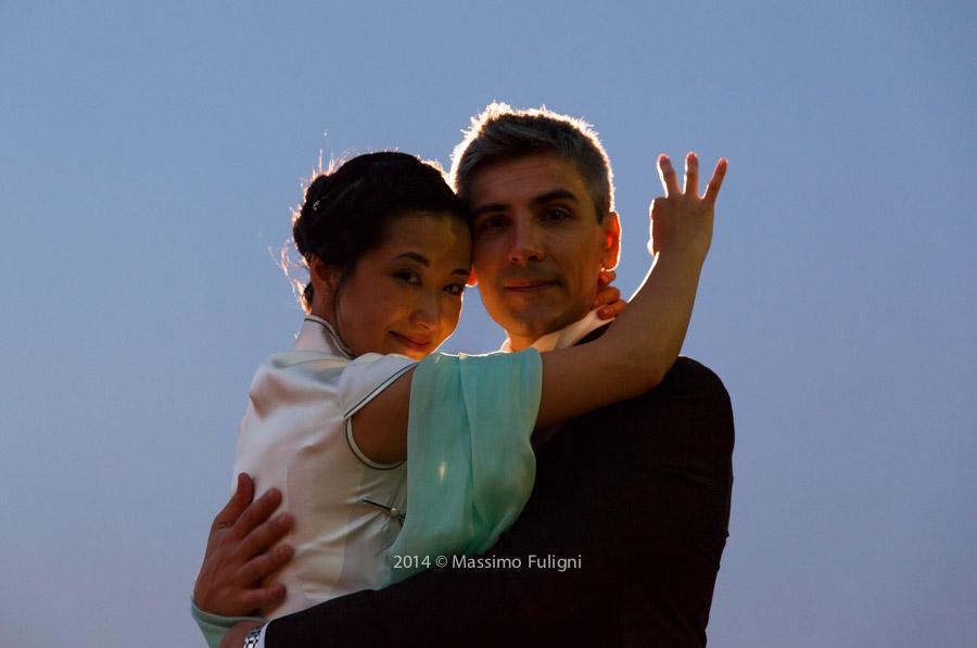 matrimonio-bologna-villa-scarani-0141