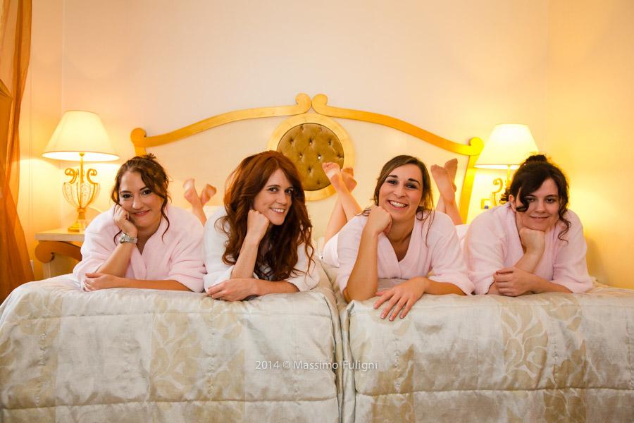 wedding-in-bologna-photo-0003