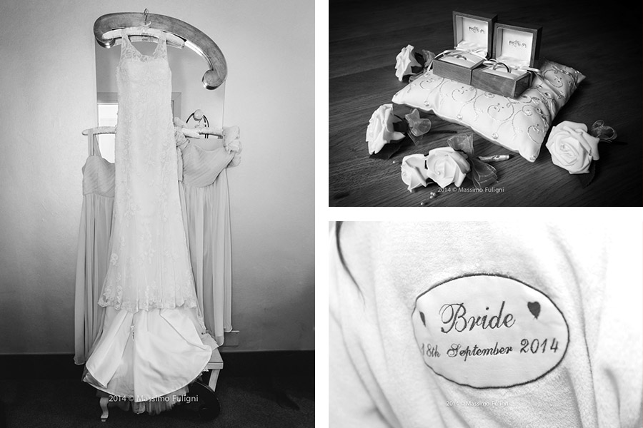 wedding-in-bologna-photo-0006