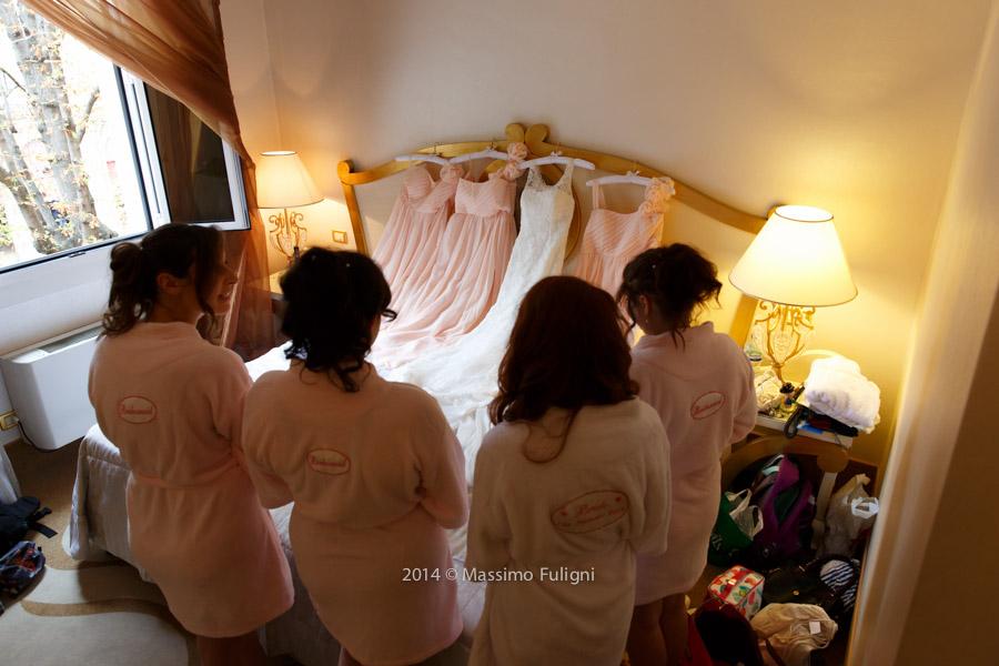 wedding-in-bologna-photo-0008