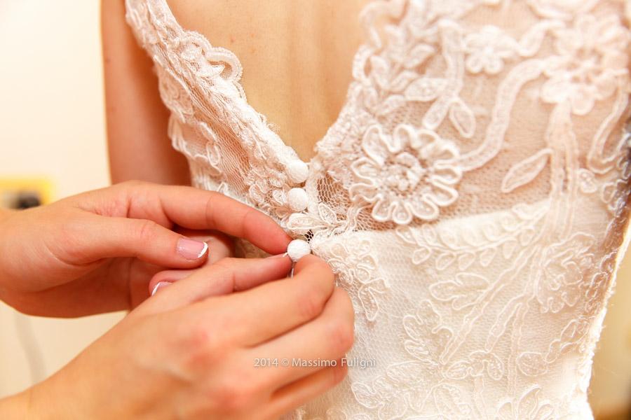 wedding-in-bologna-photo-0010