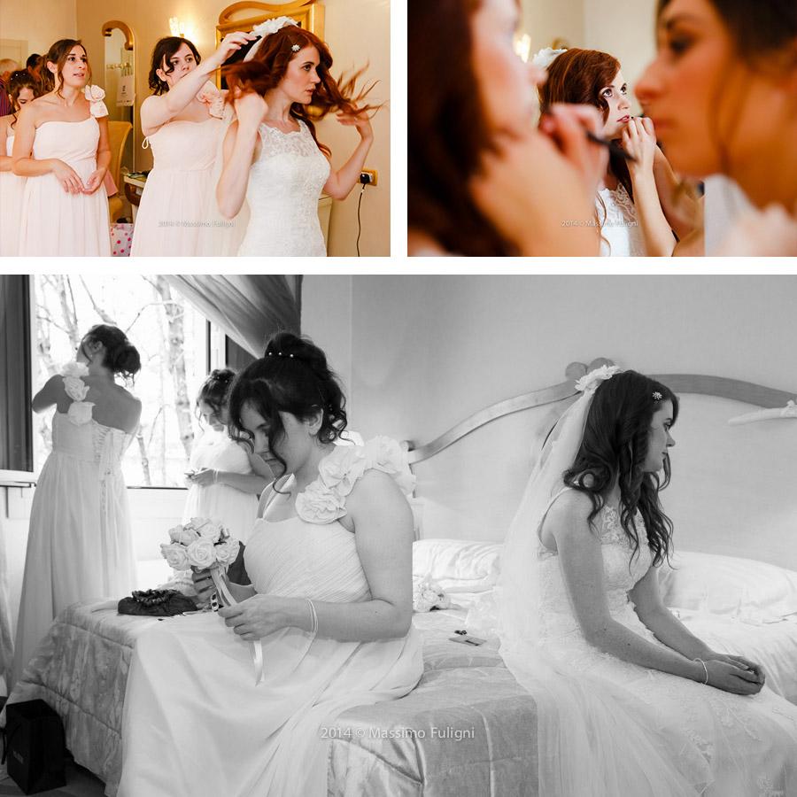 wedding-in-bologna-photo-0013