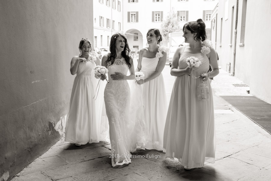 wedding-in-bologna-photo-0019