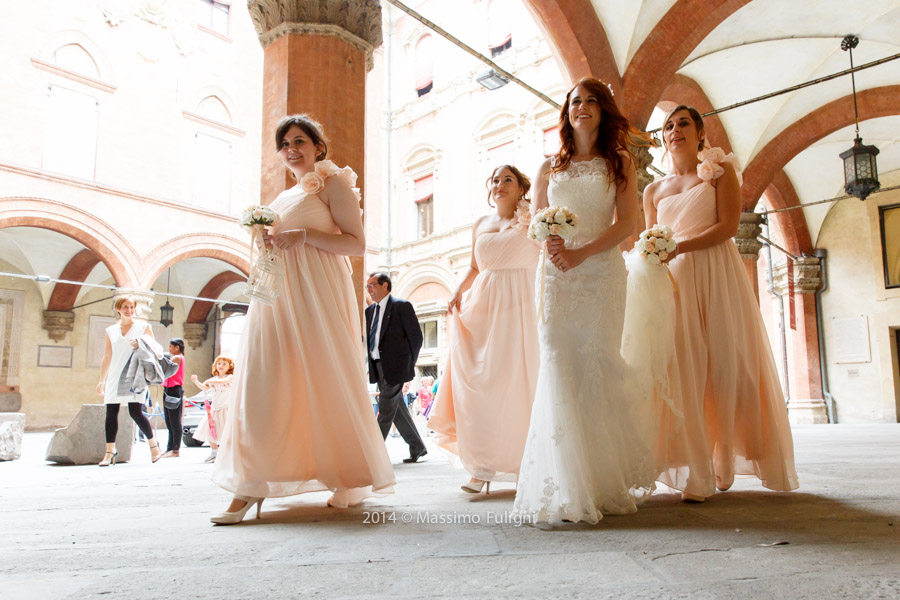 wedding-in-bologna-photo-0020