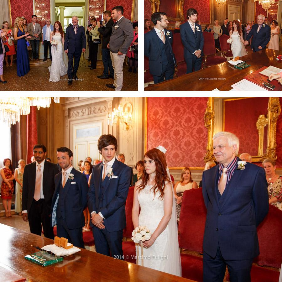 wedding-in-bologna-photo-0022