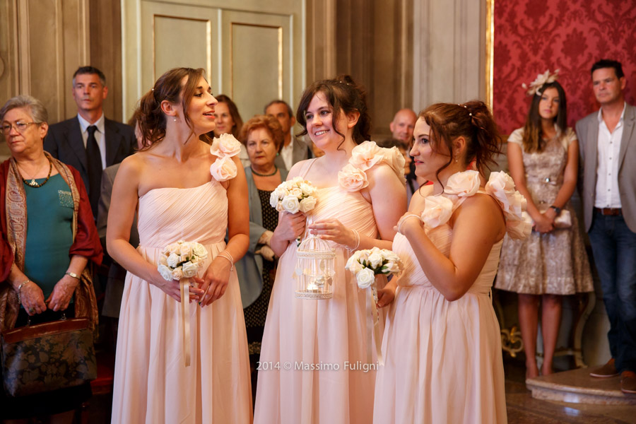 wedding-in-bologna-photo-0024