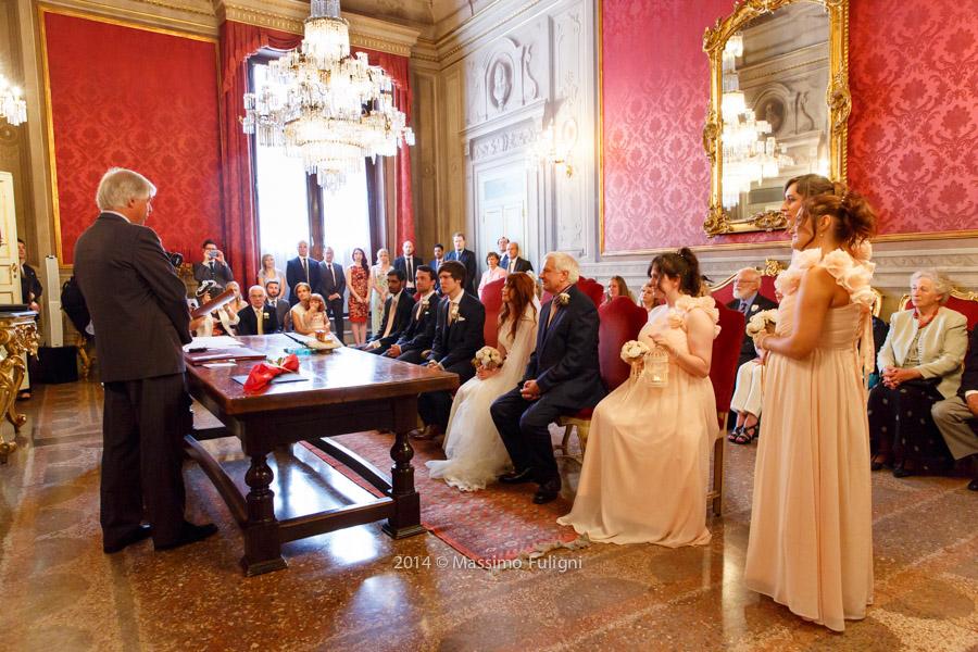 wedding-in-bologna-photo-0026