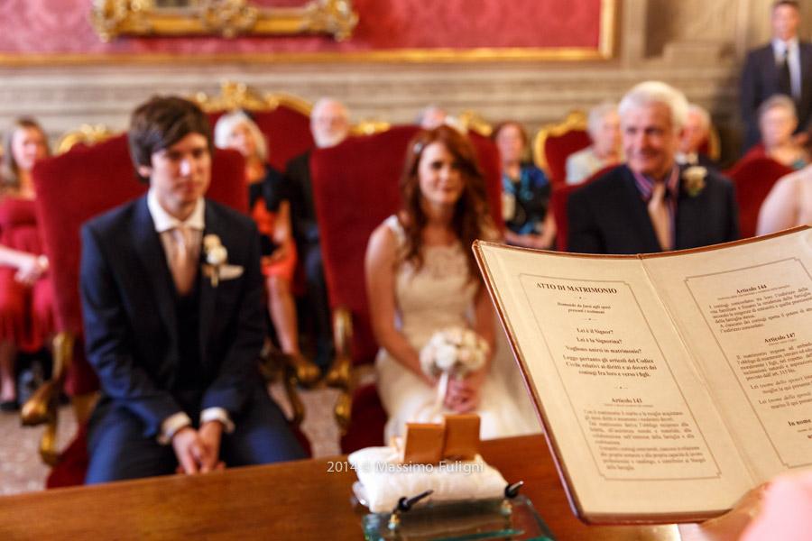 wedding-in-bologna-photo-0027