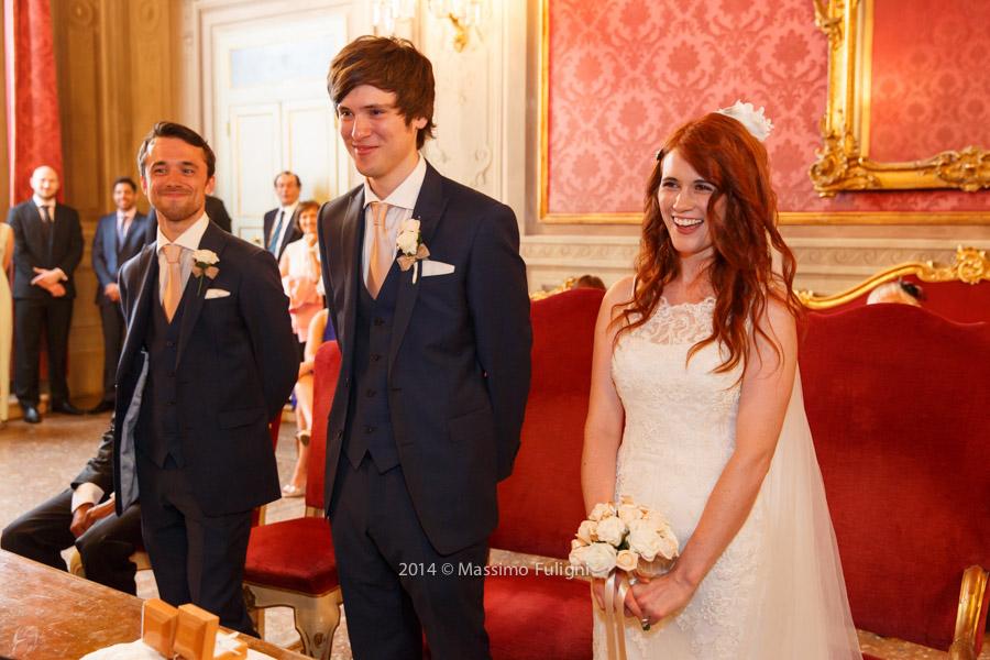 wedding-in-bologna-photo-0028