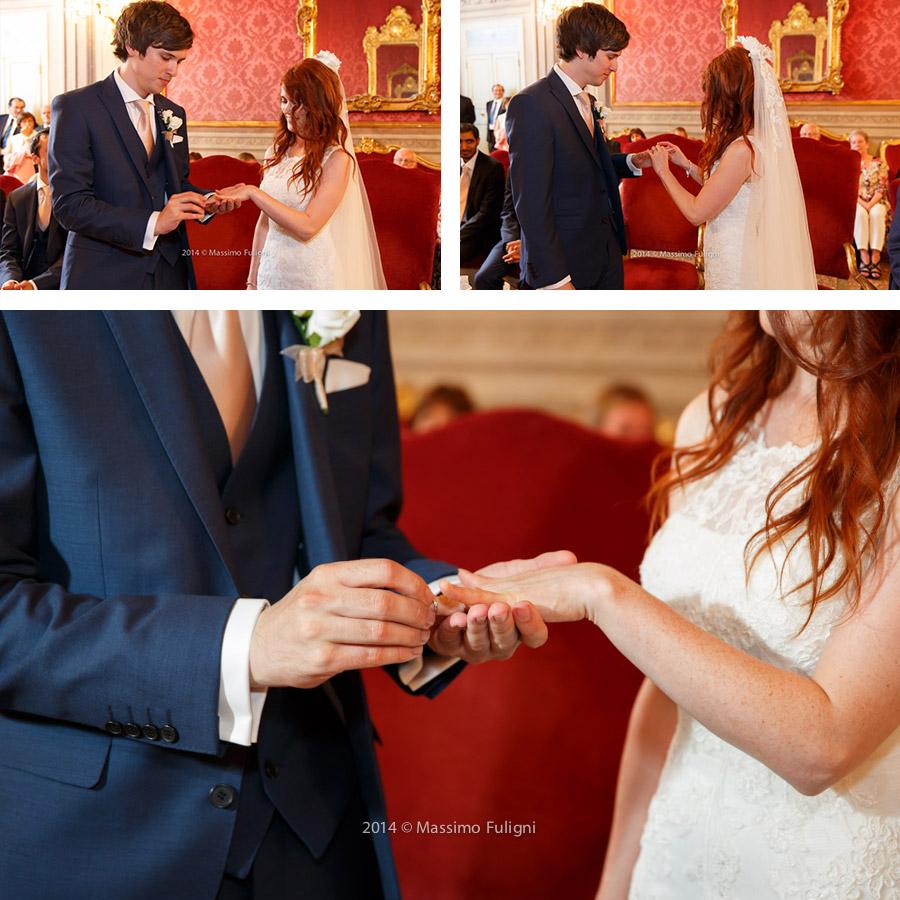 wedding-in-bologna-photo-0029