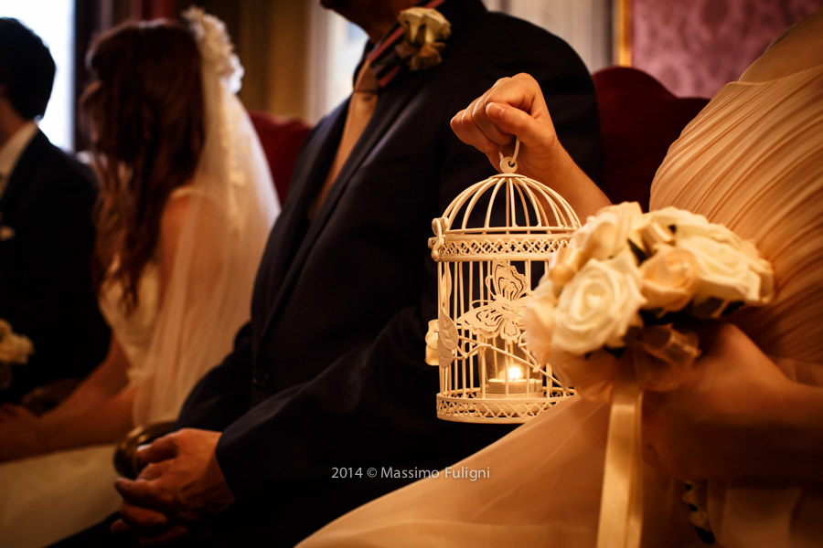 wedding-in-bologna-photo-0035