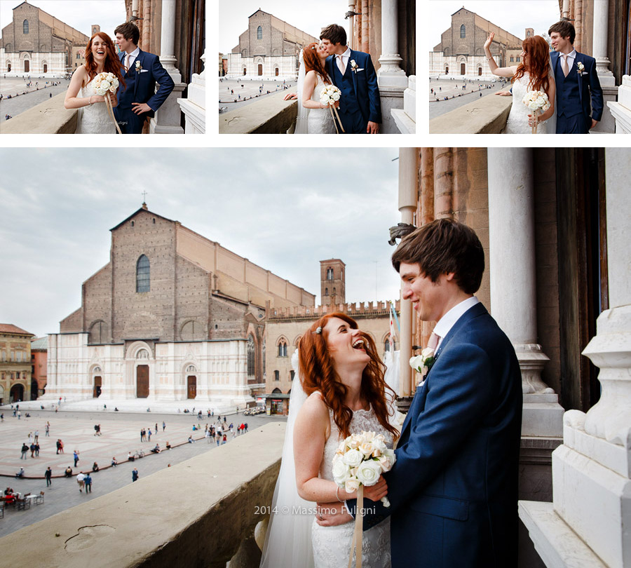 wedding-in-bologna-photo-0036