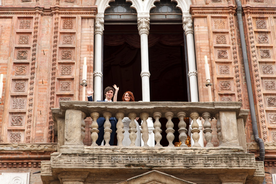 wedding-in-bologna-photo-0040